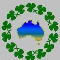 IrishDigger