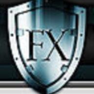 FxTrader