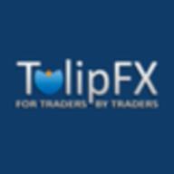 TulipFX