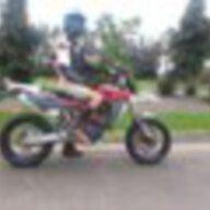 darkhorse70