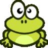 valuefrog